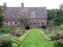 Open tuindagen Landgoed Jorissenhoeve (NL)