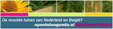 opentuinagenda.nl